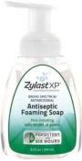 ZylastXP Antiseptic Foaming Soap 240ml