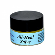 All Heal Salve 1/120ml