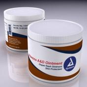 Vitamins A & D Ointment 440ml Jar Each