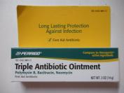 Triple Antibi Oint ***C-p