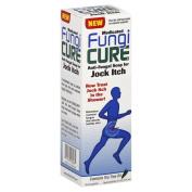 Fungicure Fungicure Anti-Fungal Soap