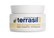 Terrasil Anti-Fungal Treatment Max 44 gramme jar