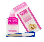Krystal Clean Nails - Antimicrobial Solution