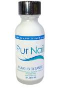 PurNail Nail Fungus Solution - Topical Toenail Fungus Treatment