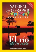 Explorer Books (Pathfinder Spanish Science