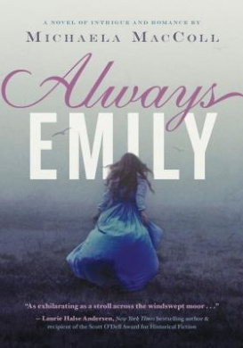 Always Emily