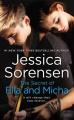 The Secret of Ella and Micha (Secret