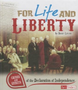 For Life and Liberty