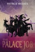 The Palace Job