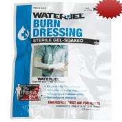 First Aid Only 10cm X 41cm Water Jel Burn Dressing, Sterile