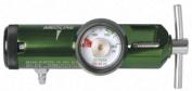 Regulator, Oxygen, 0-25 Lpm 870 Cga