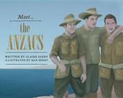 Meet the ANZACs (Meet...)