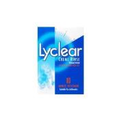 Lyclear Creme Rinse 59ml