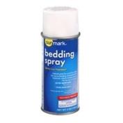 Sunmark Sunmark Lice Bedding Spray
