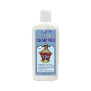Circle Of Friends Lice Defence Shampoo 240ml