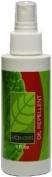 Licenders Head Lice Repellent Spray