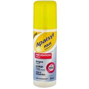 Merck Apaisyl Lice Prevention Spray 90Ml