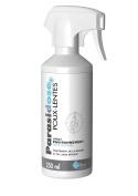 Parasidose Environment Spray Lice and Nits 250ml