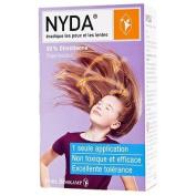 Nyda Head Lice Treatment 50ml