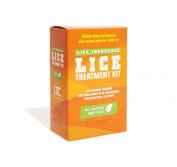 Lice InsuranceTM Treatment Kit