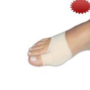 Gel Bunion Relief Sleeve
