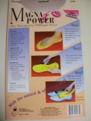 The Therapeutic Massage Soles SHOE PAD