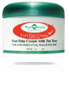 PhysAssist Foot Pain Cream