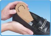 Adjust-a-Lift Heel Lifts - Sold Individually