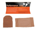 PerformanceFoot Achilles Tendonitis Foot Pain Relief Kit