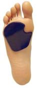 Dancers Professional Gel Foot Pad