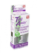 Natures Pillows Tag Away Skin Removal with Thuja Occidentalis Homoeopathic