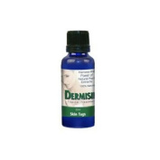 Dermisil Topical Treatment for Skin Tags, 30 ml