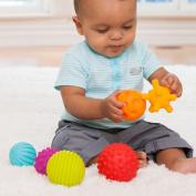 Infantino Tub o' Balls