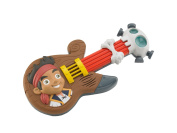 Fisher-Price Jake and the Never Land Pirates Pirate Rock Guitar