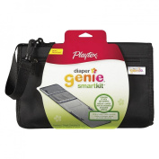 Diaper Genie On-The-Go Changing Kit
