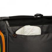 Diaper Bag LICENSE