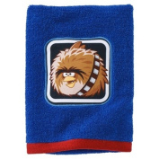 License Angry Birds Star Wars Hand Towel