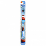 Oral B Pro Health States Cars Soft Manual Toothbrush