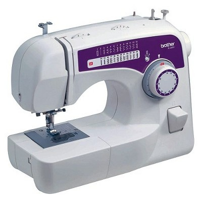 Brother Sewing Machine XL40i Shop Online For Homeware In Australia Magnificent Brother Xl2600i Sewing Machine Australia