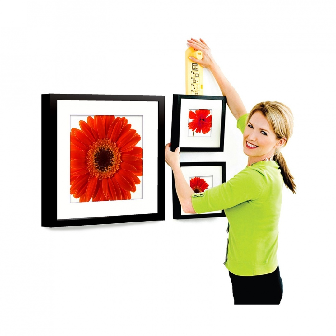 Hang Level The Picture Hanging Tool By Unbranded Shop Online For