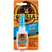 Super Glue, Instant Bonding, 15g Bottle 7805002