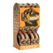Gorilla Glue 131695 Gorilla Tape 35 Yd