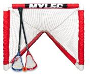 Mylec Mini Lacrosse Goal Set 4-ct.