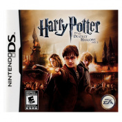 Harry Potter And The Deathly Hallows :Part II PRE-OWNED