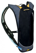 Outdoor Products H2O Performance Hydration Pack - Black