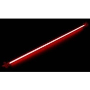 Kingwin CCLT-12RD Red 12 Cold Cathode Light