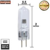 250W 9000 Lumens Halogen Bulb