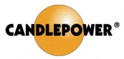 CandlePower HALOGEN BULB H4 12V 130/90W Lighting H-3.8lz Halogen Bulbs CLR highest lumination, not for public road - 4900K