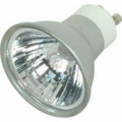 House of Troy Accessory Other Bulbs