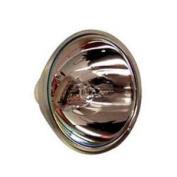Sam Ash LLEFP Replacement Bulb
